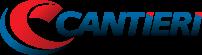 Cantieri